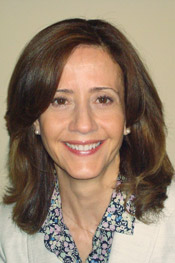 Ellie Marsh