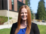 Image of Eleanor Wort