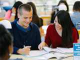 Image of Students