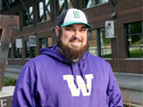 Image of Matthew Fieser