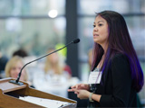 Image of Miranda