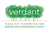 Health Commission Logo