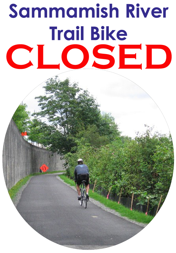 Sammamish-River-Trail-Bike-(Closed).jpg