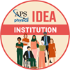 APS-IDEA-web-badge