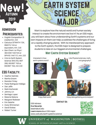 ESS-Major-Flyer.jpg