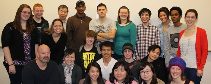 Staff-Fall2012-cropped.jpg