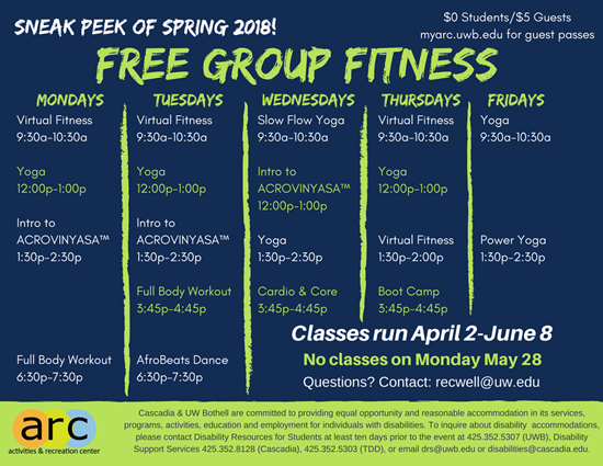 Spring-Group-Fitness-Final-2018.png