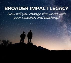 Braoder Impact Legacy Banner - two sillouettes looking at a sky full of stars.jpg