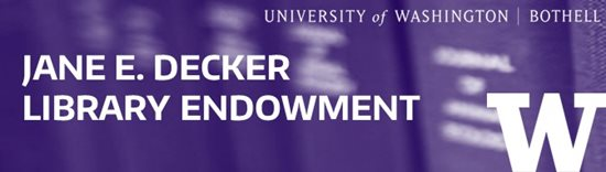University Of Washington Scholarships >> Research Scholarships The Office Of Research Uw Bothell
