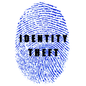 link to information on responding on identity theft