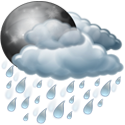 link to information on inclement weather