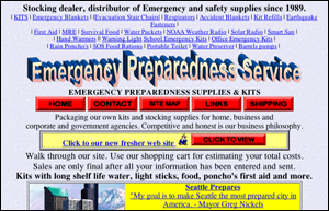 http://www.washington.edu/emergency/files/images/emprep.gif