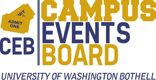 Campus Events Board Logo