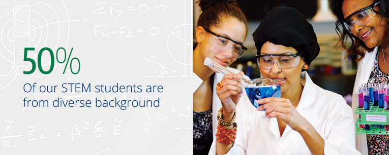 629
