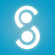 app icon of the letter S
