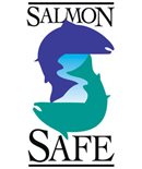 Salmon Safe Certification