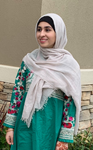 Click here to view Sidra's profile