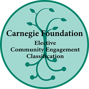 Link: About the Carnegie Foundation Elective Community Engagement Classification at UW Bothell