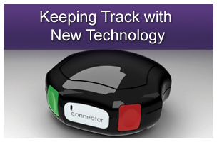 Keeping Track with New Technology